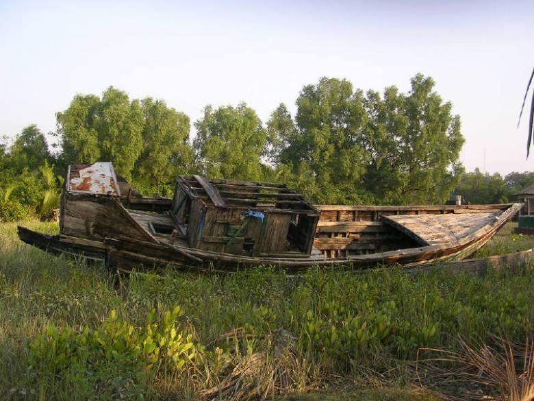 boat-in-sundarban1